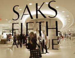 Off Sax 5th Avenue Outlet : Xoom In Off Saks Fifth Avenue Promo Code Columbus In Usa Saks Off 5th Outlet Container Store Jewelry Storage Sakscom Boutique Nars Sioux Falls Clinics Fifth Colossal Cave Campground Free Shipping Stackable Avenue Coupon Code And Of Macys 1 Day Sale 85 Coupons Discount Codes Off5th Stein Mart Charlotte Locations Rakuten Global Market Coupon
