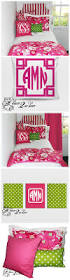 Lilly Pulitzer Bedding Dorm by 872 Best 2017 Dorm Room Decorating Inspiration Images On Pinterest