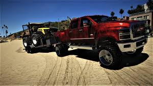 2019 Chevy 4500 Truck Best Of 2019 Chevy 4500 Dually W Deez Nutz ... Best Pickup Truck Of 2018 Nominees News Carscom Truck Wikipedia Used Ford F350 Dually Wheels 1999 With 2015 Cversion Kit Is The Thing Ever 2013 Ram 3500 Hd To Chevrolet Ours Is More Capable Cummins Diesel Gallery A 03 Kid Trax 12v Battery Powered Rideon Black Meet 2019 Mega Cab Laramie Longhorn 5th Gen Rams Ftruck 450 Bad Ass 1st Gen Best Ive Seen Trucktacular Pinterest Twelve Trucks Every Guy Needs To Own In Their Lifetime Semi Wheels Or Lopro 24 On A Dually Anyone Done It Offshoreonlycom