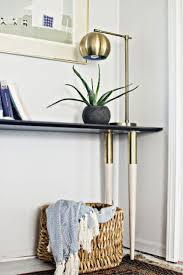 Karlstad Sofa New Legs by 69 Best Pp Fan Tastic Images On Pinterest Furniture Legs Bed
