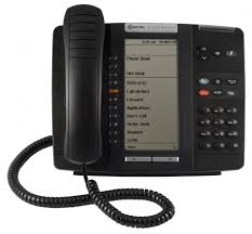 Mitel 5320e IP Phone | New & Refurbished | From £75 | 50006474 ... Idcs100 Business Digital Ip Compatible Phone System Hi Specification High End Solutions Grandstream Networks Verizon Wifi Calling Setup Acvation On The Samsung Galaxy S6 Officeserv Smti5220 Internet Telephone Poe With Handset Stand Vtech Eris Terminal Voip Corded Phonevsp735 The Home Depot Gigaseandroid_wallount_mediumjpg Handsets Full Range G2connect Systems Rca Ip150 Android Warehouse 00111 Nec Sl1100 16channel Daughter Featured Solution 888voipcom Federal Communications Pabx