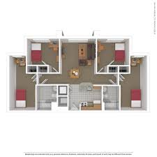 How To Design An Open Plan Living Room Sophie Robinson