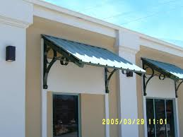 Wrought Iron Awning Brackets Wrought Iron Awnings Porches Canopies Of Bath Lead And Porch With Corbels Brackets Timeless 1 12w X 10d X 12h Grant Bracket This One Is Decorative Shelve Arbors Pergolas 151 Best Images On Pinterest Front Gates Wooden Best 25 Iron Ideas Decor 76 Mimis Mantel Mantels Twisted Metal Steel Patio Cover Chrissmith Awning Suppliers And Lexan Door Full Image For Custom Built