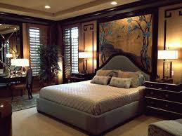 16 noble asiatische schlafzimmer entwürfe für