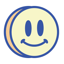 Smiley Happy Emoji GIF On GIFER