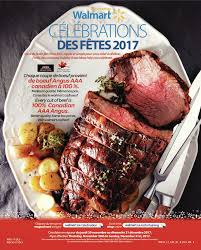 2017 Holiday Groceries Flyers Moncton, NB - RedFlagDeals.com Bulk Barn Canada Flyers Find A Store Marble Slab Creamery Uptown Mugs Archives Saint John 30363_011jpg Flyer Feb 22 To Mar 7 Halifax Seed Home Sobeys Inc Tracy Hanson Author At Page 2 Of 11 No Frills Giant Tiger