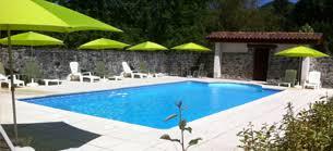 chambre hote espelette chambre d hote pays basque avec piscine maison d hotes de charme