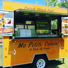 100 Brisbane Food Trucks S Best Food Trucks Airport