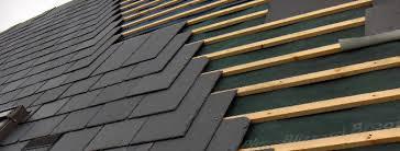 roof tiling p bamber roofing ltd 07802 838458