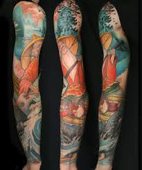 Electric Chair Tattoo Clio Hours by Jee Sayalero Tattoo Pinterest Tattoo Japanese Tattoos And