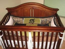 Mossy Oak Baby Nursery The Oak Nurturer Mossy Oak Nursery
