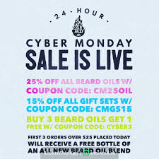 30% Off - Anointed AK Coupons, Promo & Discount Codes - Wethrift.com New And Old Favorites From Paulas Choice Everything Pretty Scentbird Coupon Code August 2019 30 Off Discountreactor Choice Coupon Code Best Buy Seasonal Epic Water Filters 15 25 Off Andalou Promo Codes Top Coupons Promocodewatch Malaysia Loyalty Rewards Promo Naturaliser Shoes Singapore Skin Balancing Porereducing Toner 190ml Site Booster Schoen Cadeaubon Psa Sitewide Skincareaddiction Luxury Care On A Budget Beautiful Makeup Search Paulas Choice 5pc Gift With Purchase Bonuses