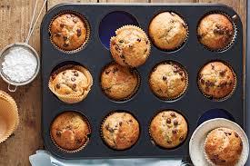 muffins thermomix rezepte chefkoch