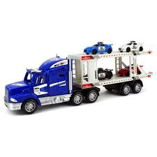 Shop Velocity Toys City Police Transporter Trailer 1:32 Friction Toy ... Amazoncom Lego City Great Vehicles 60056 Tow Truck Toys Games Buy Dickie Green And Grey Colour Heavy For Children Fire Ladder 60107 R Us Canada City Arctic Scout 60194 Online At Toy Universe 7848 Review Garbage Service 203414638 Youtube Playmobil 5665 Dump Action Ages 4 New Boys Girls 143 Diecast Cars Alloy Metal Model Car Lego Delivery My Corner Of The Galaxy A Cement Floor With Little Water And Folk Looking