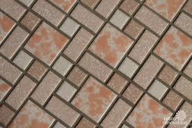 grouting floor tile gysbgs com