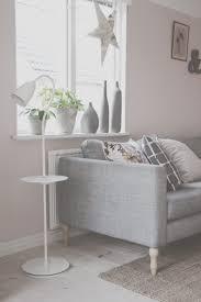Karlstad Sofa Bed Cover Grey by Ideas Stylish Karlstad Sofa Cover For Elegant Your Sofa Decor