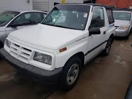 Car Shipping Rates & Services | Geo Tracker For 2000 Could This Rallyinspired 1984 Subaru Gl10 Light Up Your Cars Sale Memphis Tn All New Car Release And Reviews Used Olive Branch Ms Trucks Desoto Auto Sales California Gunman Was Volatile But Passed Mental Aessment Craigslist Eastern N C 2019 20 Top Models Floridas Mostolen Vehicle Hint Its Not A Car Protecting Fayetteville Arkansas And Vans Under F550 Utility Truck Service Maryland Department Of State Police Southern Searchthewd5org 2006 Chevrolet Silverado 1500 For Nationwide Autotrader