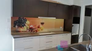 Full Size Of Kitchen Backsplashsplashback Designs Cooker Splashback Ideas Glass Colours Mirror