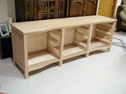dresser plans free woodworking bestdressers 2017