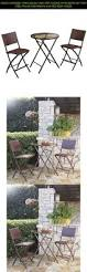 Ty Pennington Patio Furniture Parkside by Best 25 Resin Wicker Furniture Ideas On Pinterest Resin Patio