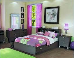 Modern Style Bedroom Decorating Ideas For Teenage Girls Tumblr