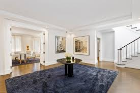 100 Upper East Side Penthouse Jimmy Choo CoFounder Tamara Mellons