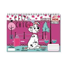Coloriage 101 Dalmatiens Cruella D39enfer Coloriages 101