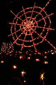 Great Pumpkin Blaze Van Cortlandt Manor by Fall Events For Kids The Great Jack O U0027lantern Blaze In Westchester