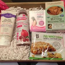 Bump Boxes Subscription Box Review & Coupon June 2015 ... Proven Peptides Coupon Code 10 Off Entire Order Dc10 Bitsy Boxes July 2018 Subscription Box Review 50 Bump Best Baby And Parenting Subscription Boxes The Ipdent Coupons Hello Disney Pley Princess May Deals Are The New Clickbait How Instagram Made Extreme Maternity Reviews Ellebox Use Code Theperiodblog For Botm Ya September 2019 1st Month 5 Dandelion Unboxing February June 2015
