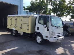 2010 ISUZU NRR REEFER BOX TRUCKS 2014 Used Isuzu Nrr 18ft Box Truck With Lift Gate At Industrial 2019 New Ftr 26ft 2012 19500lb Gvwr16ft Box Truck Tri Leasing Isuzu Npr Hd Diesel 16ft Cooley Auto 2015 Efi 20 Ft Dry Van Bentley Services Npr Trucks In Texas For Sale Hd Georgia Zico Wrap Bullys 2016 Xd Refrigerated Parting Out 2000 Turbo Diesel Subway Nqr Diesel Automatic Carson Ca