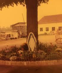 Pumpkin Patch Morristown Nj by Farmers Of Fairfield A History Of Suzy Lane West Essex Nj News