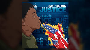 Jerry Barnes - Justice - YouTube Justin J Vs Messy Mysalexander Rodgerssweet Addictions An Ex Five Things Packers Must Do To Give Aaron Rodgers Another Super Brett Hundley Wikipedia Ruby Braff George Barnes Quartet Theres A Small Hotel Youtube Top 25 Ranked Fantasy Players For Week 16 Nflcom Win First Game Without Beat Bears 2316 Boston Throw Leads Nfl Divisional Playoffs Sicom Serious Bold Logo Design Jaasun By Squarepixel 4484175 Graeginator Rides The Elevator At Noble Westfield Old Best Of 2017 3 Vikings Scouting Report Mccarthy Analyze The Jordy Nelson Get Green Light In Green Bay