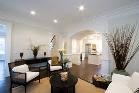 Column Arch Ideas Living Room Traditional With Archway Removable Cover