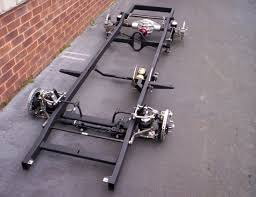 1939 - 1946 Chevy Truck Chassis - Fat Man Fabrication 5356 F100 To Ranger Chassis Ford Truck Enthusiasts Forums Consumer Rating Chevrolet Camaro 20021965 Chevy Truck Frame Serial Car Brochures 1980 Chevrolet And Gmc Chevy Ck 2500 Questions What Other Frames Will Fit Under A 95 72 Frame Diagram Complete Wiring Diagrams 1951 5 Window 12 Ton Pickup Off Restored With 1985 Silverado C10 Walk Around Start Up Sold 1956 Rear Bumper 56 Trucks Accsories 2018 Commercial Vehicles Overview 46 On S10 Van Unibody Vs Body On Whats The Difference Carfax Blog