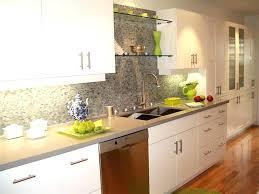 placard de cuisine pas cher placard pour cuisine wisetoto site