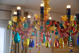 Chandelier Charming Funky Modern Chandeliers Amazon Toronto Unique Colorful Curtain Astonishing