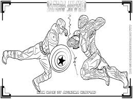 Valuable Design Drever Animal Coloring Pages Free Download And Captain America Civil War