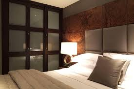 d馗o chambre moderne adulte d馗o chambres adultes 100 images d馗o moderne chambre adulte