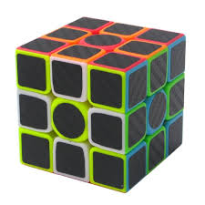 Impressive 5pcs Box Carbon Fiber Z-Cube Set! | Rubik's Cube ... Fidget Hand Spinner Multiple Colors Stress Anxiety Relief Fun For The Kids Or Adults Spinners Sainburys Asda Edc Game Zinc Sensory Theraplay Box Penglebao P867 A6 Large Container Truck With 6 What Are They Where Can I Buy Money Fidget Spinner Pink And Purple In India Silicone Kidbox Clothing Subscription Review Coupon Back To School Addictive Utube Best List Ever Must See The Best Hasbro Rubiks Cube Puzzle Toy Expired
