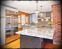 Full Size Of Kitchen Decoration Traditional Indian Design Pictures Latest Designs Photo Gallery Layout Modern Cabinet
