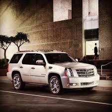 115 best Cadillac Escalade Wheels Rims images on Pinterest