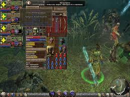dungeon siege 2 actis прохождение побочных квестов в игре dungeon siege 2