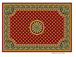 Ravishing Rugs Gallery Carpet Design Xqwmlvy