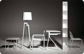Furniture Stores In Minnesota – WPlace Design
