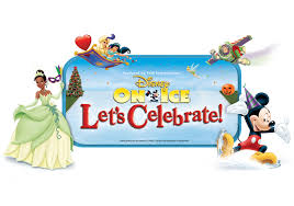 Deal: Save Big On Disney On Ice: Let's Celebrate At Wells ... Disney On Ice Presents Worlds Of Enchament Is Skating Ticketmaster Coupon Code Disney On Ice Frozen Family Hotel Golden Screen Cinemas Promotion List 2 Free Tickets To In Salt Lake City Discount Arizona Families Code For Follow Diy Mickey Tee Any Event Phoenix Reach The Stars Happy Blog Mn Bealls Department Stores Florida Petsmart Coupons Canada November 2018 Printable Funky Polkadot Giraffe Presents
