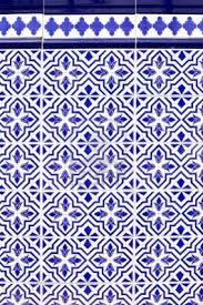 Smart Tile Maya Mosaik by 156 Best Fliesen Images On Pinterest Tiles Art Tiles And Mosaics