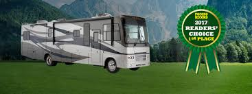 RV Sales & Services | Pocono RV Dealer | Wind Gap PA Built Food Truck For Sale Tampa Bay Trucks Industrial Power Equipment Serving Dallas Fort Worth Tx Home Leisuredays Rv Toy Haulers For Bulls Gap Tennessee 18t Removal Macs Huddersfield West Yorkshire New And Used Commercial Dealer Lynch Center Hallmark Exc 15m Earthroamer Xvhd Is A Goanywhere Cabin On Wheels Curbed Register Chevrolet In Brooksville Your Our Story 4x4 Extreme Camper Sale 2008 Newmar All Star 4257 Diesel Hauler Rvs