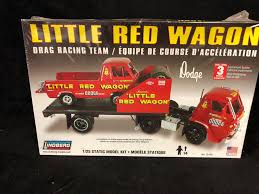 LINDBERG LITTLE RED WAGON DRAG RACING TEAM 1:25 STATIC MODEL KIT IN BOX Little Red Wagon Chad Horwedel Flickr Street Feature Garys Clean And Subtle 1965 Dodge A100 Pickup Jual Johnny Lightning Show Stoppers Di Amazoncom Bill Maverick Goldens 1988 Little Red Wagon Rm Auctions Icons Of Speed Modern Era Drag Racing Models Model Cars Red Wagon 72 Scout Ii Binderplanet Whats In The Box Lindberg Little Ollies Score Youtube Best Looking Classic Trucks Auto Insurance Newz Wheelstand Battle Poster Hurst Hemi Under Glass Vs