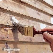 Laminate Flooring Spacers Toolstation by 14 Best Insulation Images On Pinterest Insulation Attic And