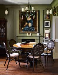 Beata Heuman - House & Garden, The List | Dining | Round Table ... Antiques From Georgian Antiquescouk Lovely Old Round Antique Circa 1820 Georgian Tilt Top Tripod Ding Table Large Ding Room Chairs House Craft Design Table 6 Chairs 2 Carvers In High Wycombe Buckinghamshire Gumtree Neo Style English Estate Dk Decor Modern The Monaco Formal Set Ding Room Fniture Fine Orge Iii Cuban Mahogany 2pedestal C1800 M 4 Scottish 592298 Sellingantiquescouk The Regency Era Jane Austens World Pair Of Antique Pair Georgian Antique Tables Collection Reproductions